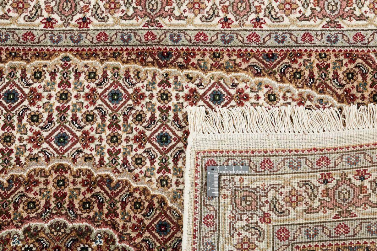 Dywan  Tabriz Royal 1407920 90x161cm