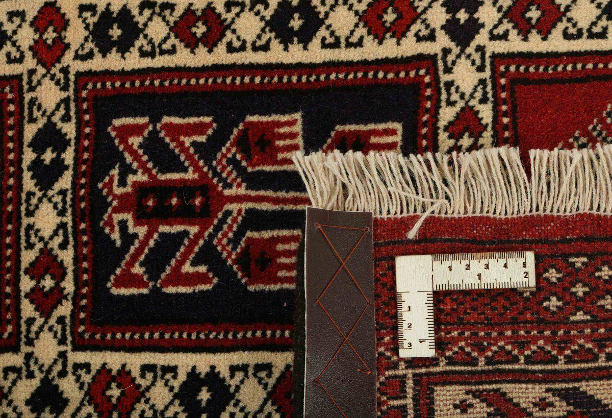Dywan  Torkaman Fine 1421108 83x197cm