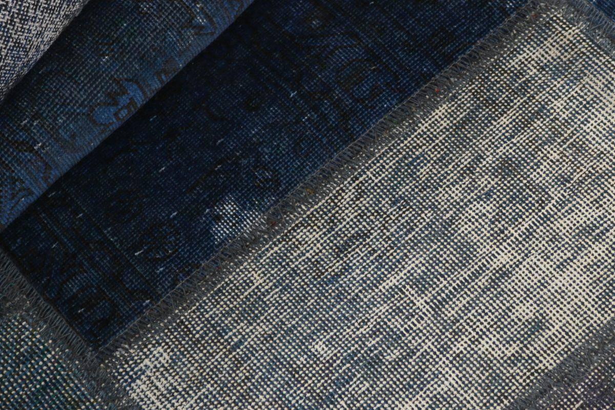 Dywan  Vintage Patchwork 1310354 80x302cm