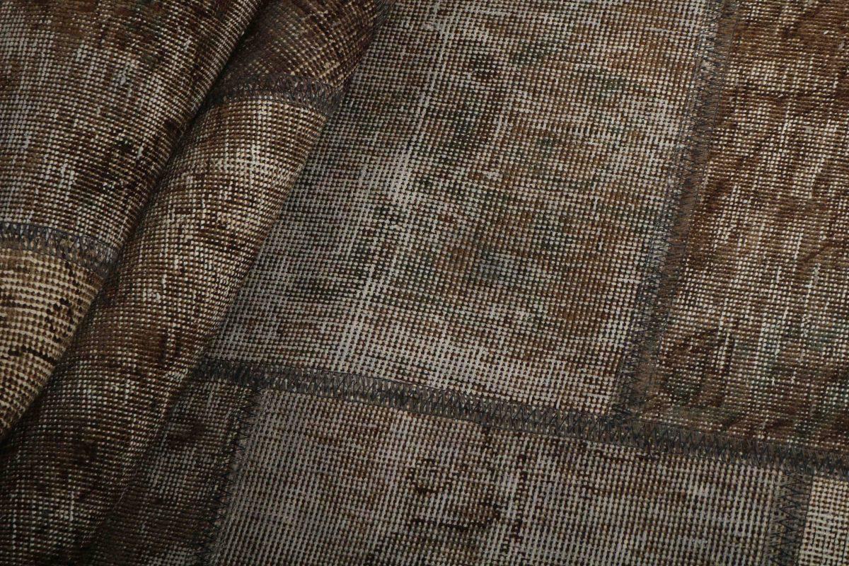 Dywan  Vintage Patchwork 1409132 250x250cm