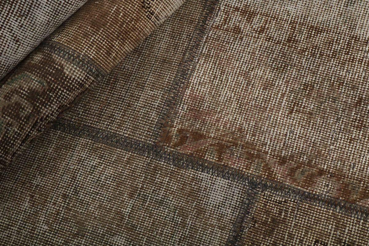 Dywan  Vintage Patchwork 1409135 250x250cm