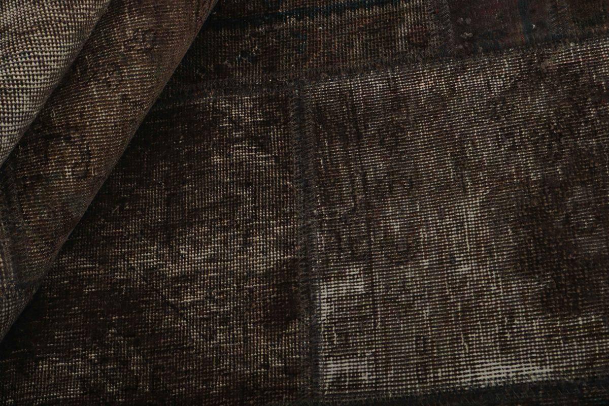 Dywan  Vintage Patchwork 1417784 151x200cm