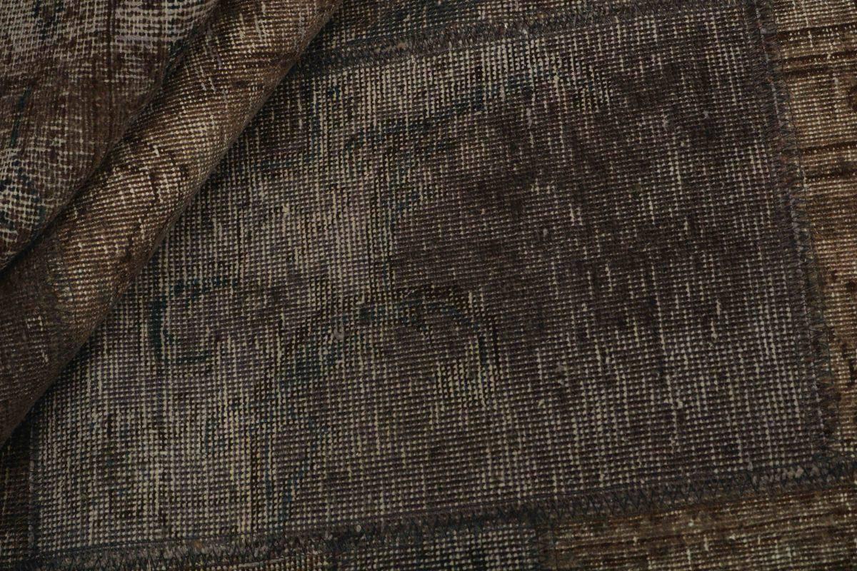 Dywan  Vintage Patchwork 1417787 152x210cm