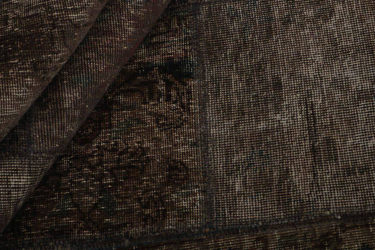 Dywan  Vintage Patchwork 1417788 153x205cm