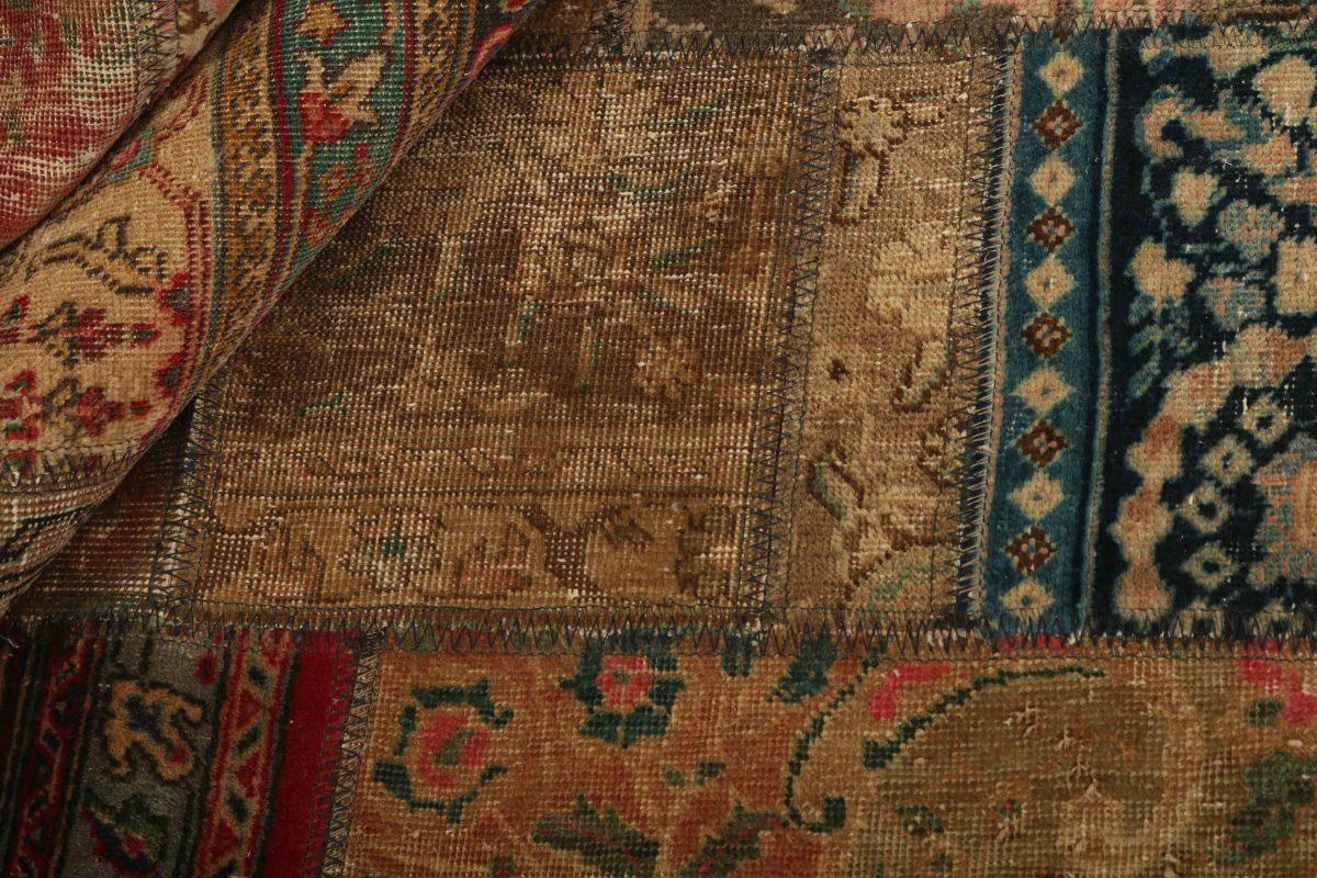 Dywan  Vintage Patchwork 1417804 168x248cm