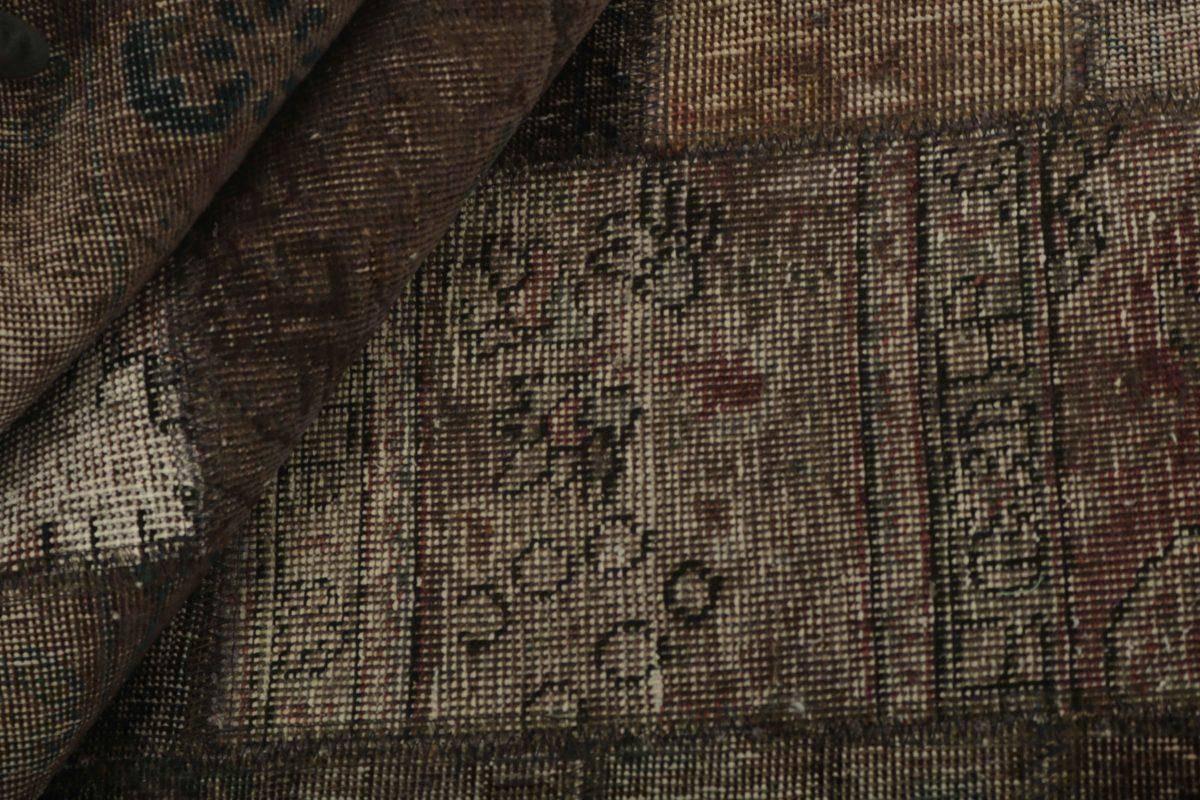 Dywan  Vintage Patchwork 1417806 173x246cm