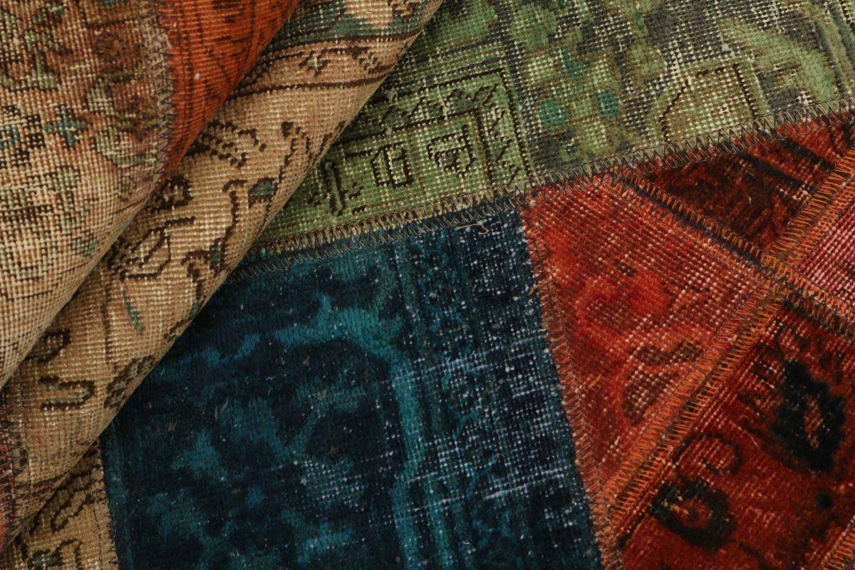 Dywan  Vintage Patchwork 1417812 200x200cm