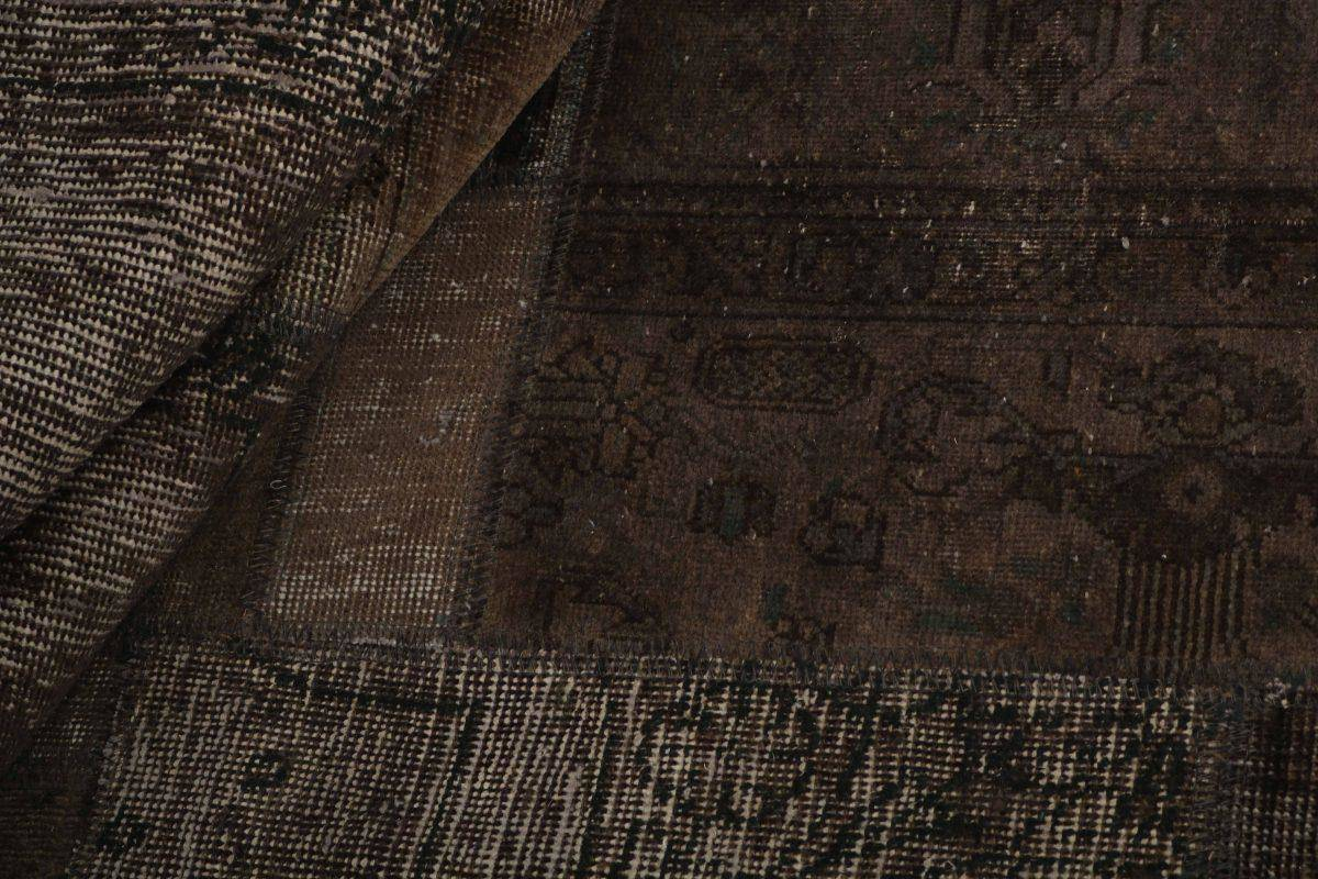 Dywan  Vintage Patchwork 1417815 250x250cm
