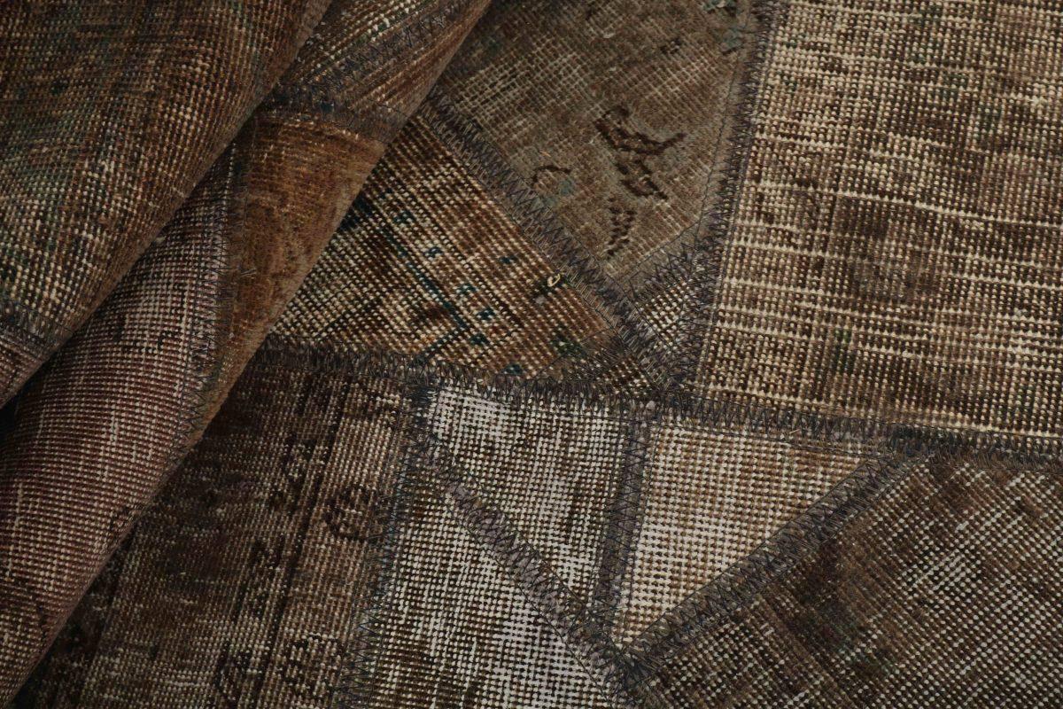 Dywan  Vintage Patchwork 1417816 250x250cm