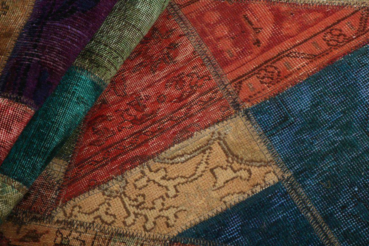 Dywan  Vintage Patchwork 1417824 250x250cm