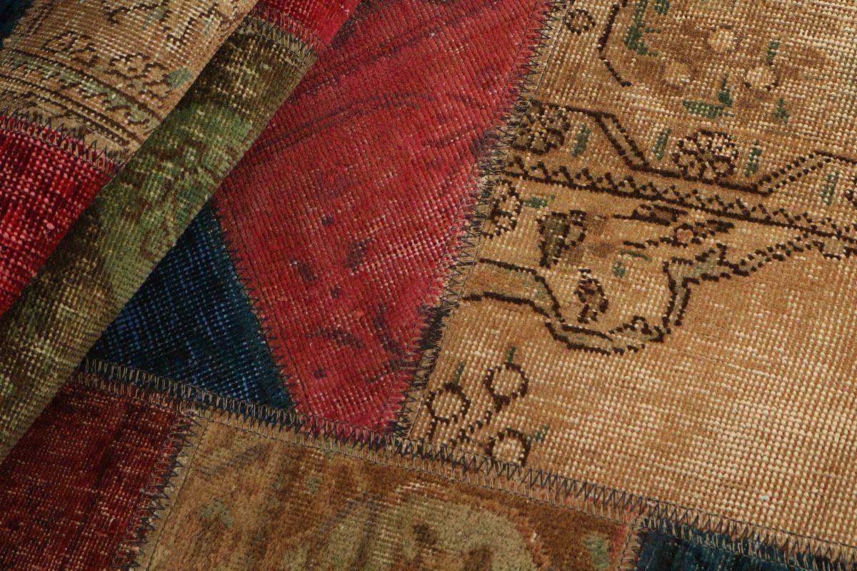Dywan  Vintage Patchwork 1417825 250x250cm