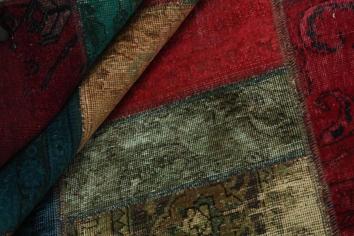 Dywan  Vintage Patchwork 1417833 245x251cm