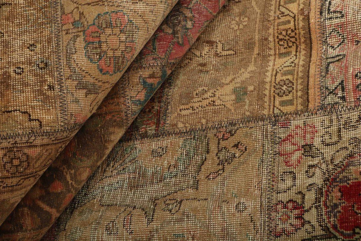 Dywan  Vintage Patchwork 1422532 251x357cm