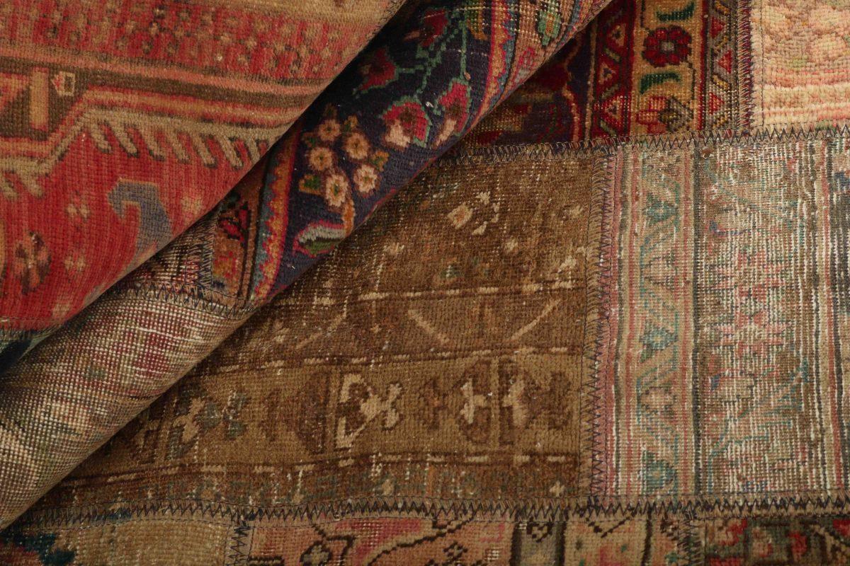 Dywan  Vintage Patchwork 1422559 252x309cm