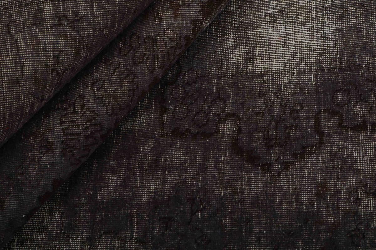 Dywan  Vintage Royal Fine 1420437 252x342cm