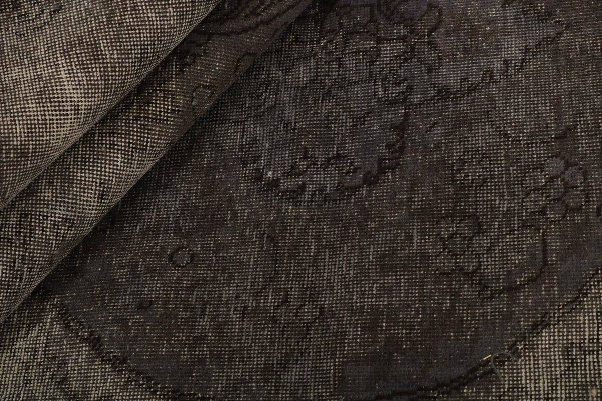 Dywan  Vintage Royal Fine 1420442 203x281cm