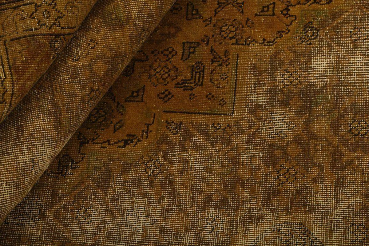 Dywan  Vintage Royal Fine 1421044 146x232cm