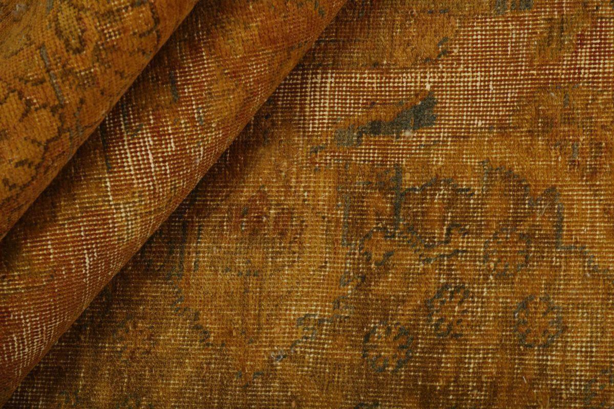 Dywan  Vintage Royal Fine 1421052 195x273cm