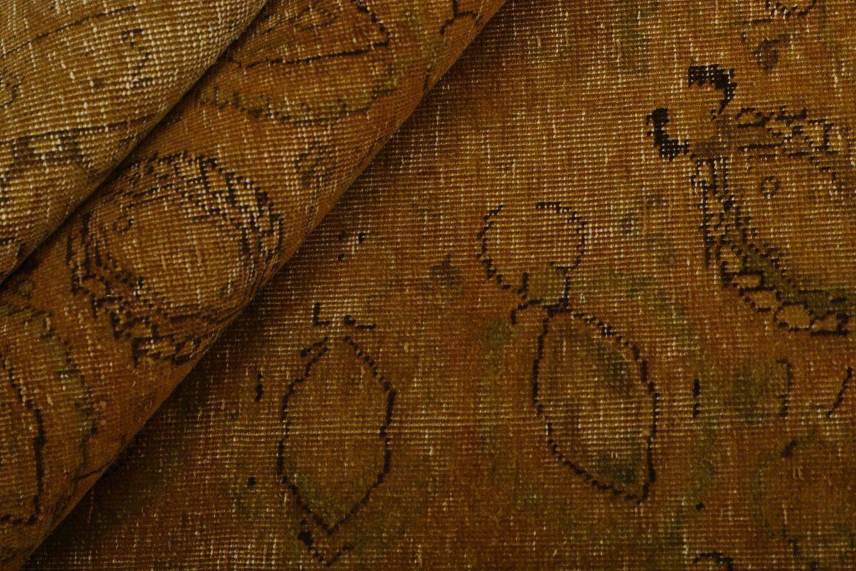 Dywan  Vintage Royal Fine 1421056 206x273cm