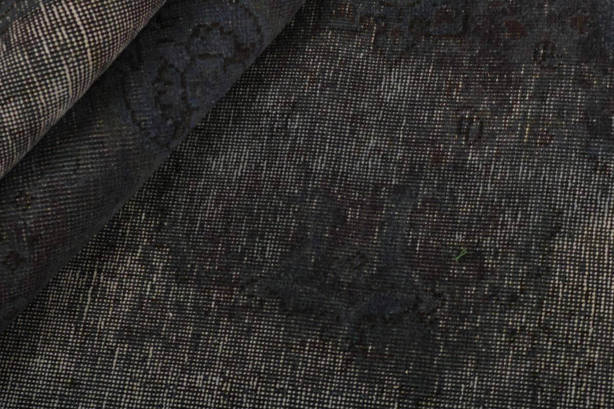 Dywan  Vintage Royal Fine 1421059 190x282cm