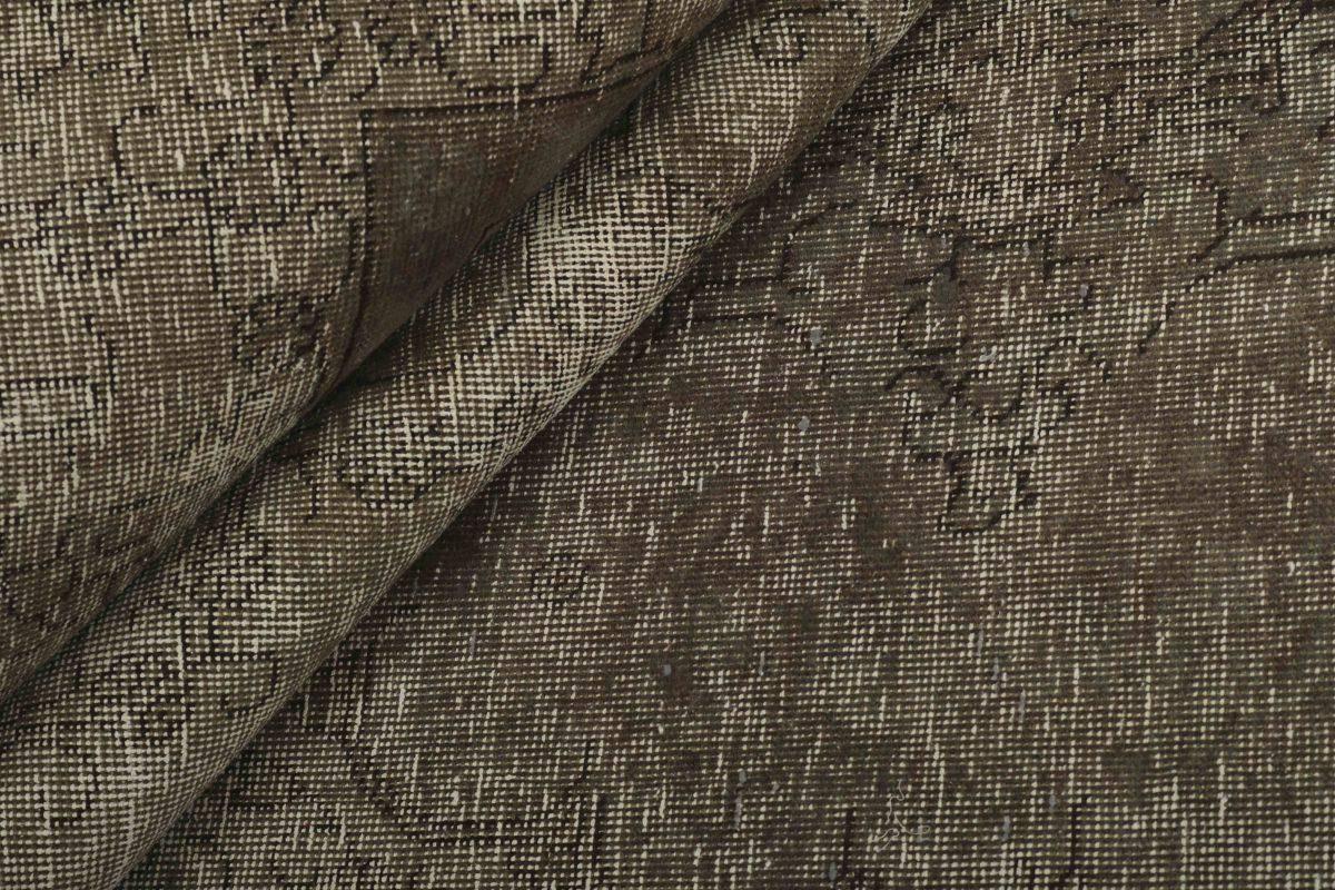 Dywan  Vintage Royal Fine 1421095 225x317cm