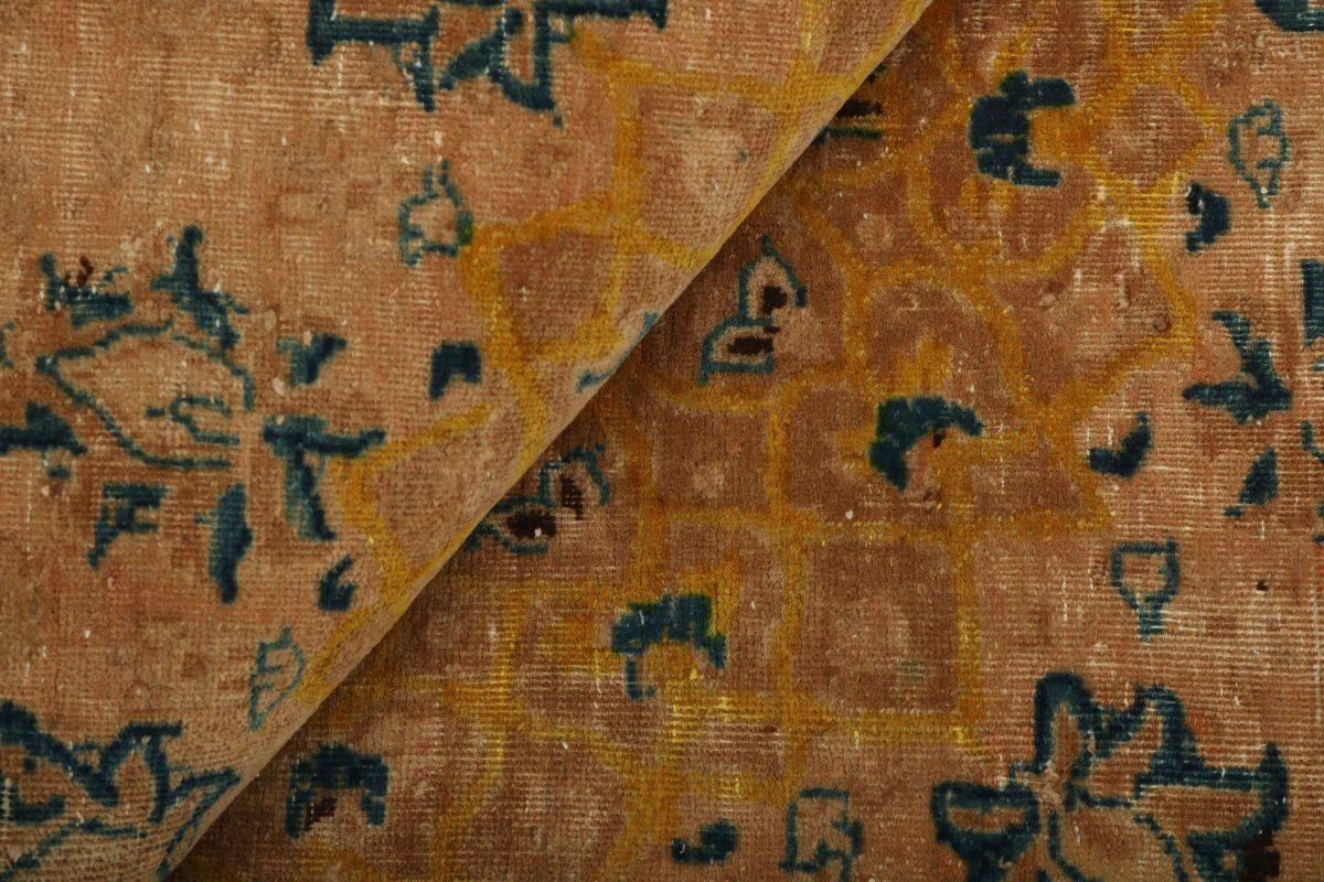 Dywan  Vintage Royal Fine 1422394 150x150cm