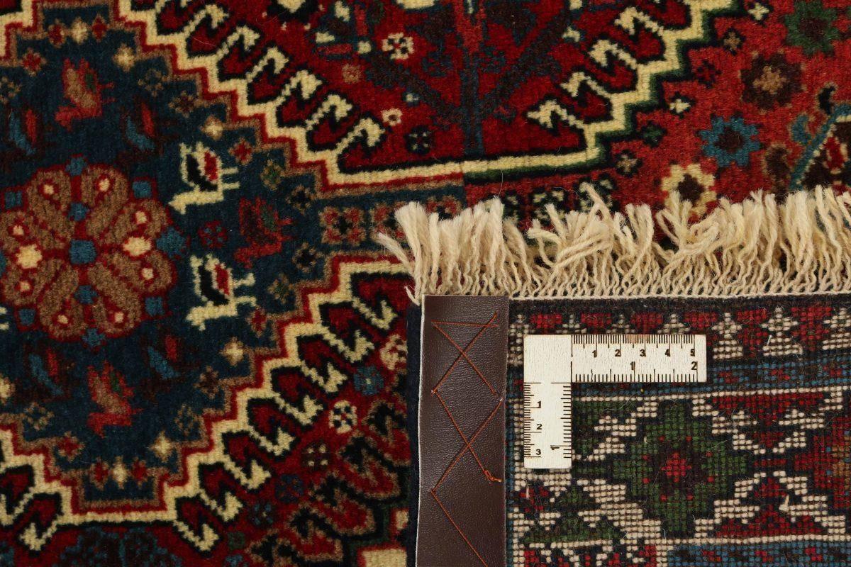 Dywan  Yalameh 1415983 83x198cm