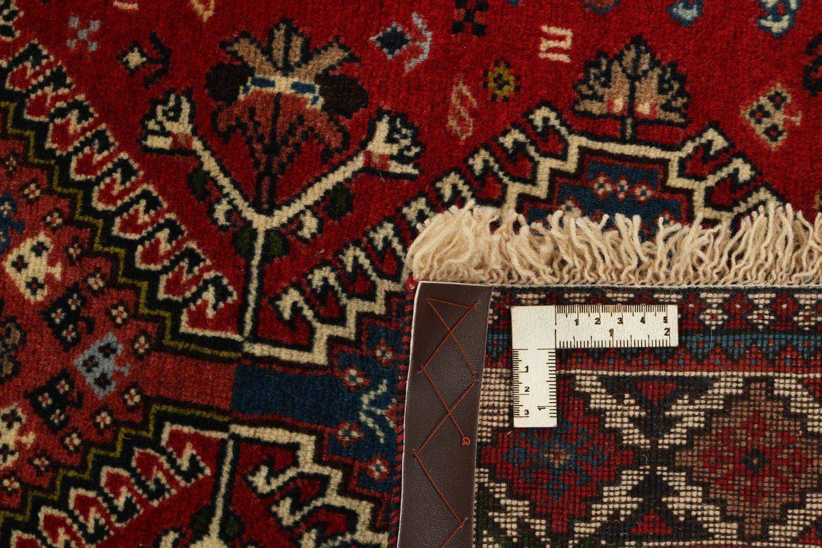 Dywan  Yalameh 1415994 81x292cm