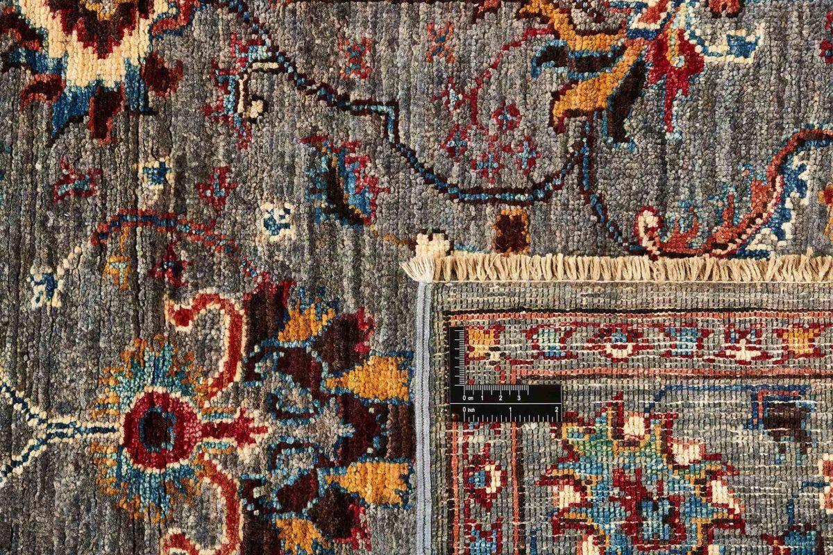 Dywan  Ziegler Fine Ariana Style 1430731 106x154cm