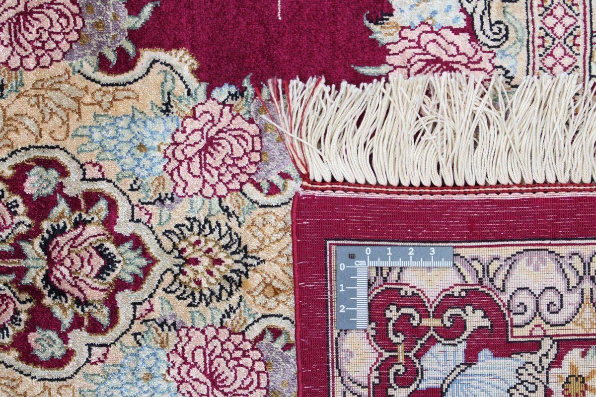 Dywan jedwabny  Ghom Silk 1157239 100x147cm