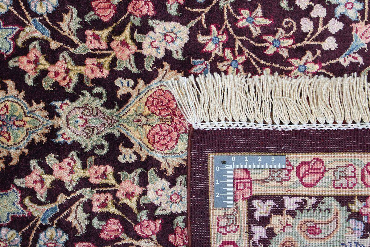 Dywan jedwabny  Ghom Silk 1157362 100x156cm
