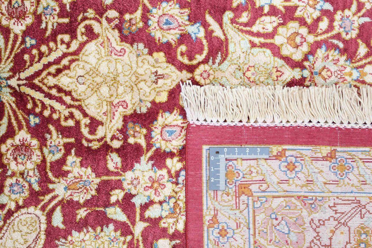 Dywan jedwabny  Ghom Silk 1157365 130x200cm