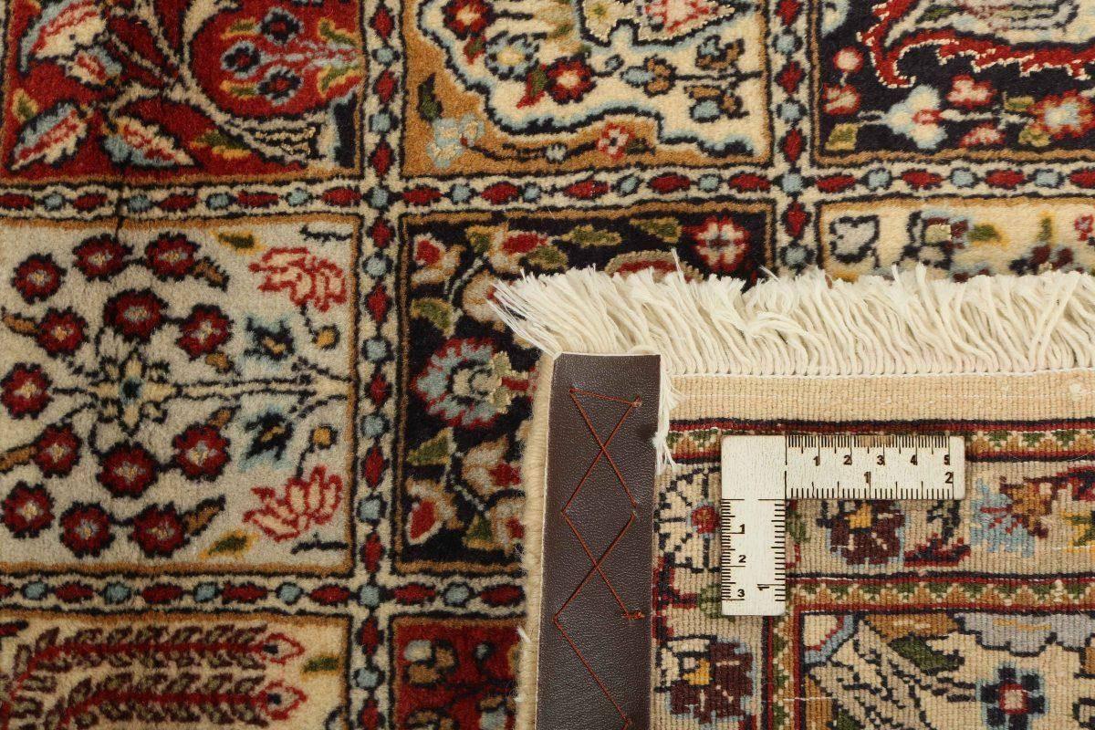 Dywan jedwabny  Moud Garden 1420346 98x146cm