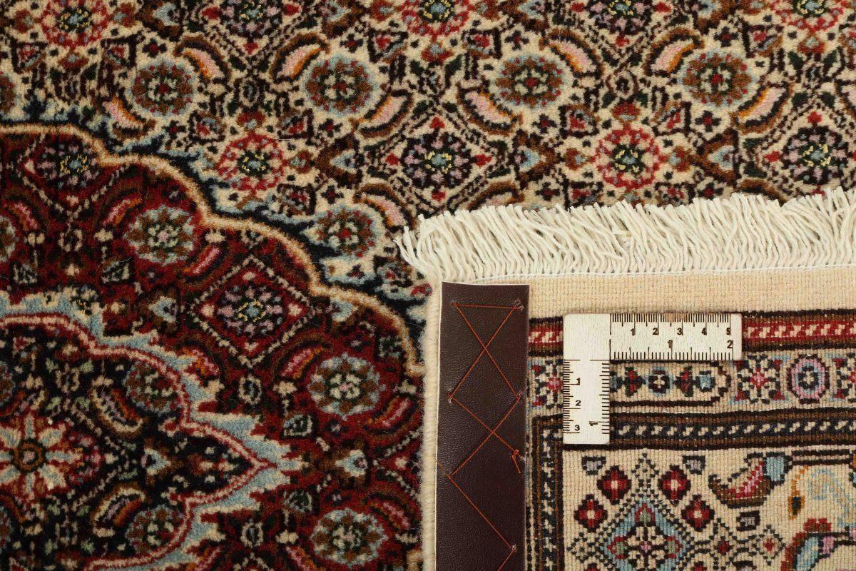 Dywan jedwabny  Moud Mahi 1420358 94x150cm