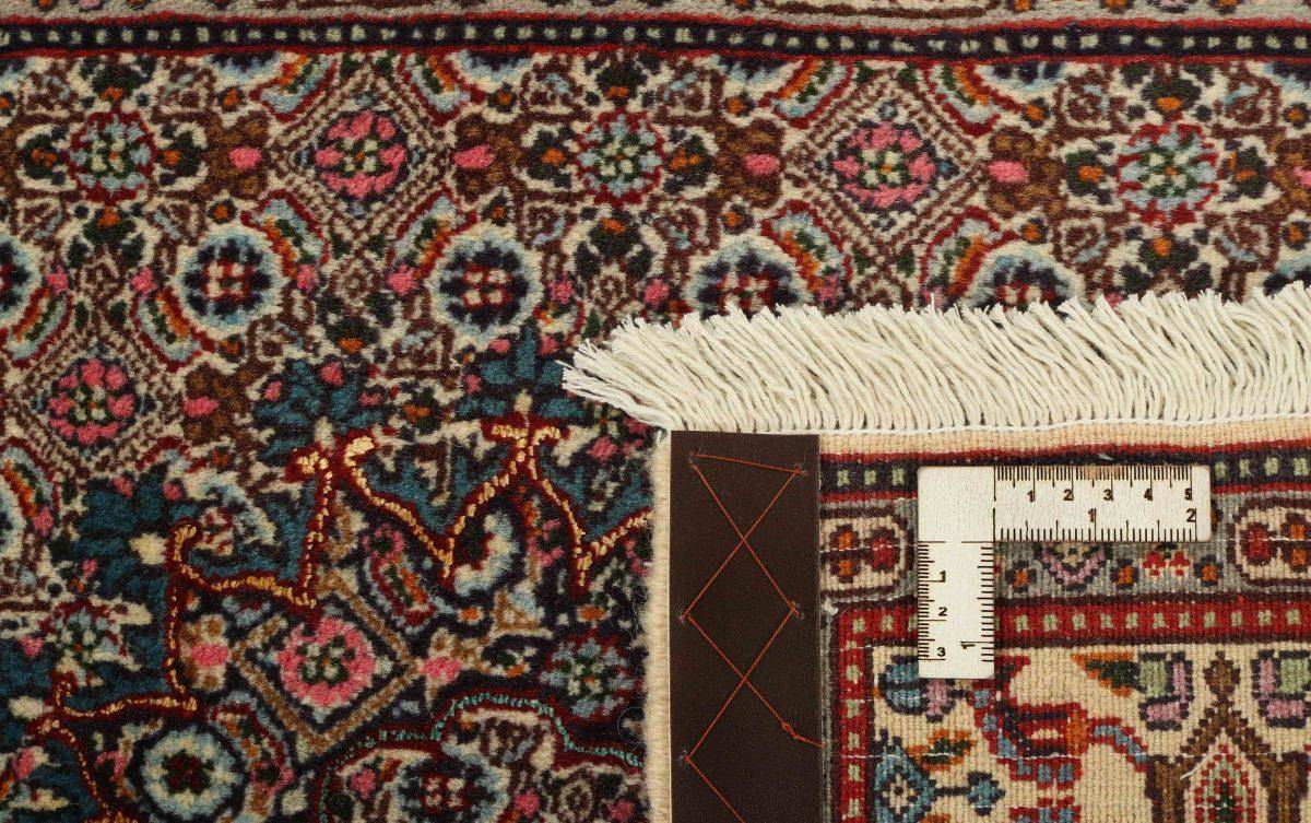 Dywan jedwabny  Moud Mahi 1420977 81x118cm