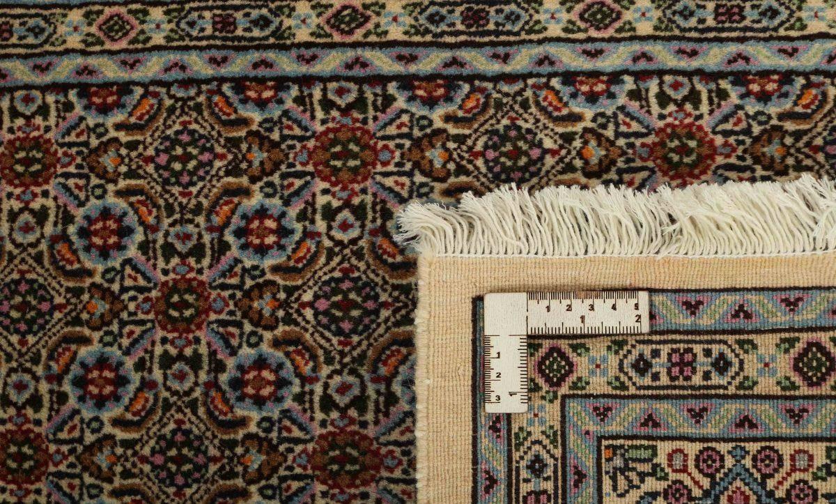 Dywan jedwabny  Moud Mahi 1420986 82x117cm