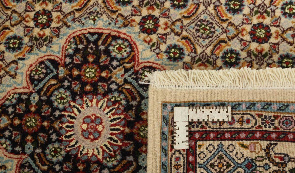 Dywan jedwabny  Moud Mahi 1420993 81x117cm