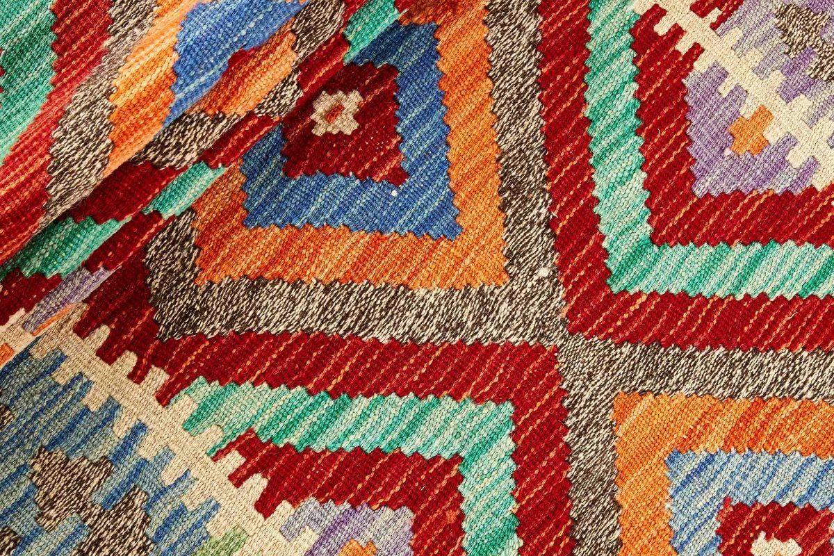 Dywan kilimowy  Afghan Kelim 1414350 89x392cm