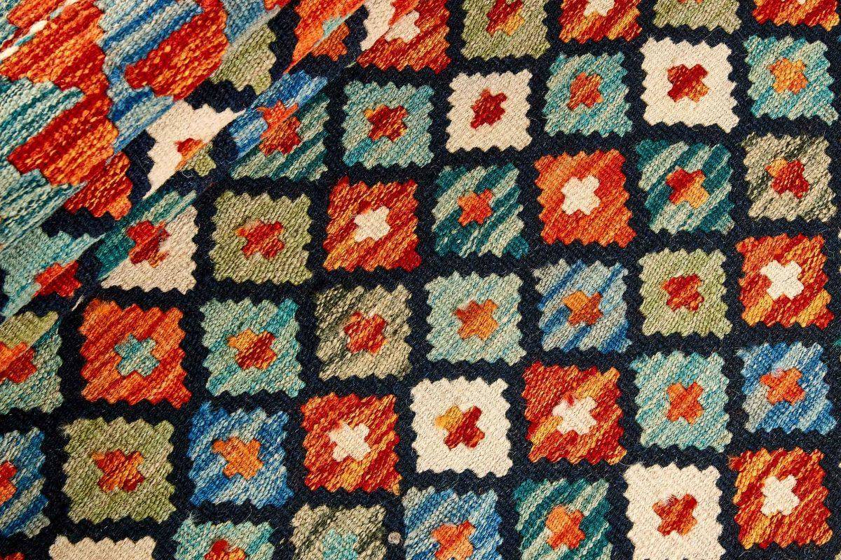 Dywan kilimowy  Afghan Kelim 1419588 84x194cm