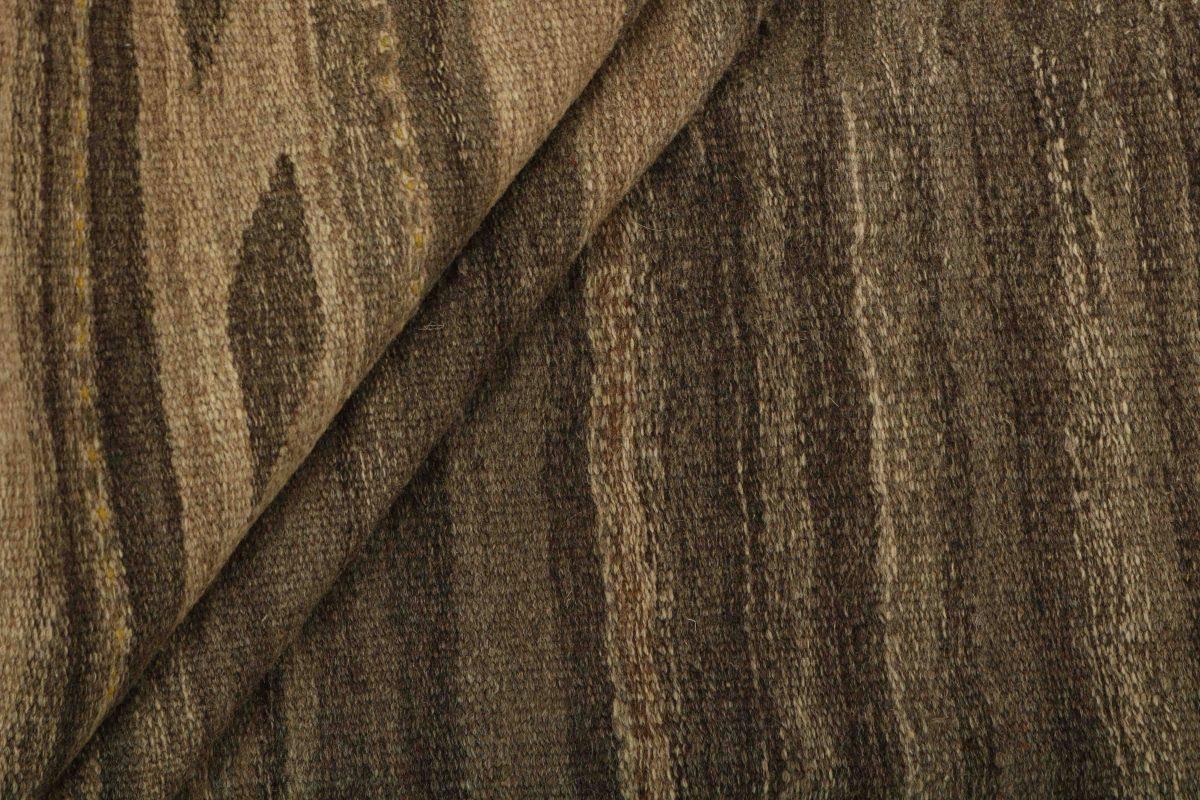 Dywan kilimowy  Kelim 1424744 192x287cm