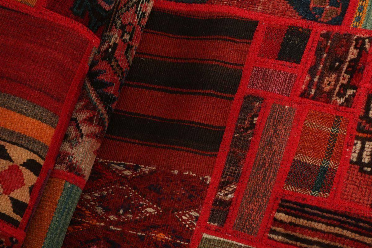 Dywan kilimowy  Tekkeh Kelim 1412586 80x301cm